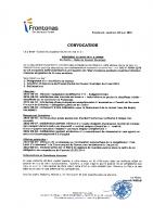 Convocation CM_20210623