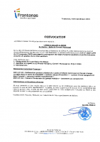 convocation_2021 07 05