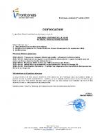 convocation CM_2021 10 06